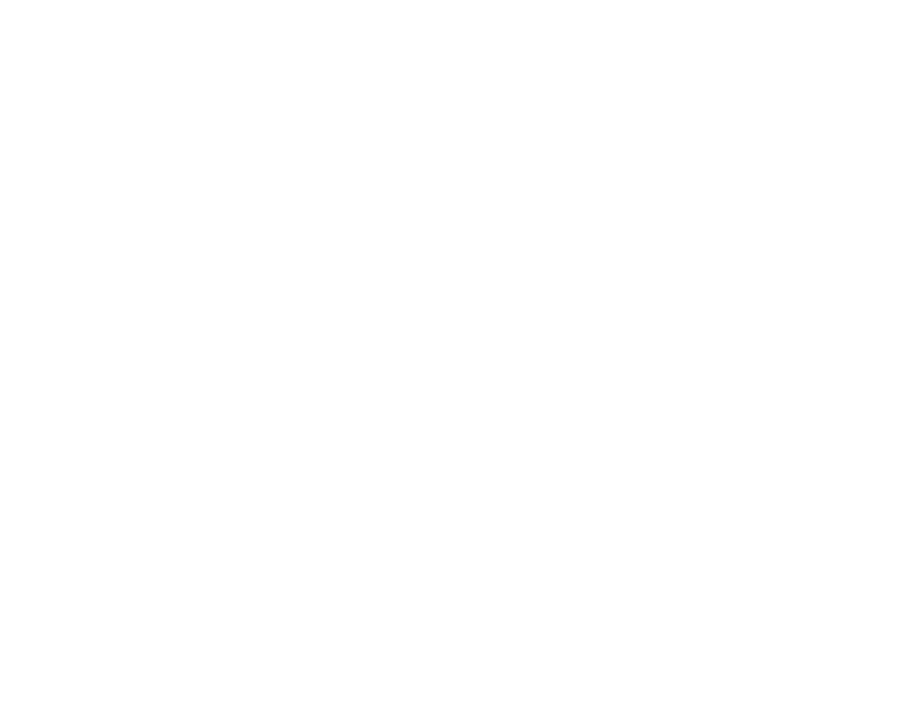 The Ledge Climbing Centre